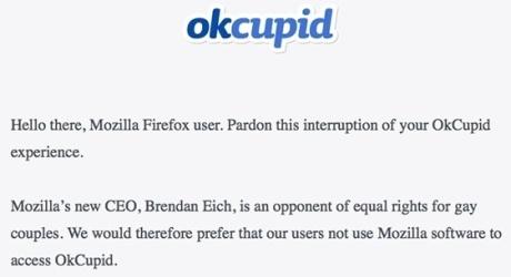 okcupid-firefox-boycott-hed-2014