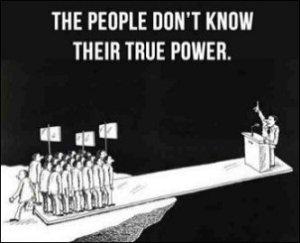 Democracy_People_Power