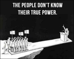 Democracy_People_Power