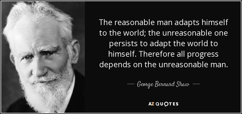 the-reasonable-man-gbs