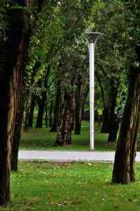 stalp3