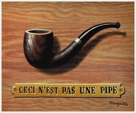 20090421-ceci-nest-pas-une-pipe-rene-magritte