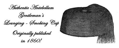 crochetcapforgentleman1866sm