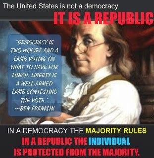 not2bdemocracy