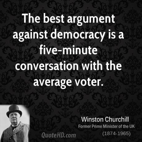 winston-churchill-government-quotes-the-best-argument-against