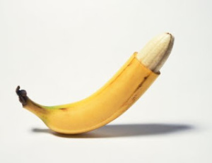 According to the CDC, 80% of American males are circumcised.