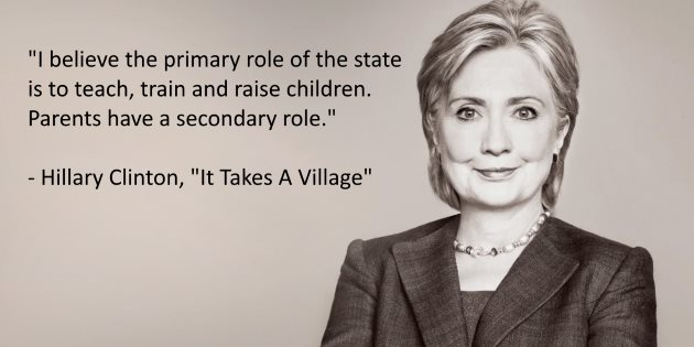 takes-a-village-quote