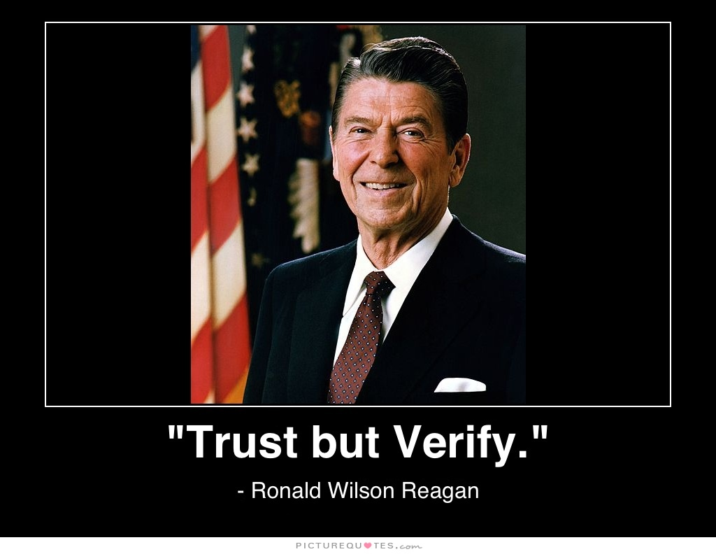trust-but-verify-quote-2