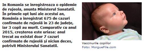 efectul-nevaccinarii