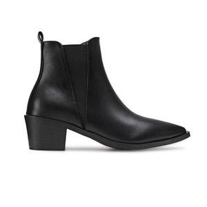 pantof-ascutit