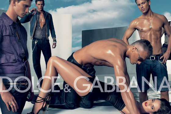 rs_560x373-150317085235-1024-dolce-gabbana-gang-bang