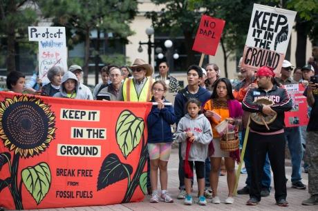 north-dakota-protest1