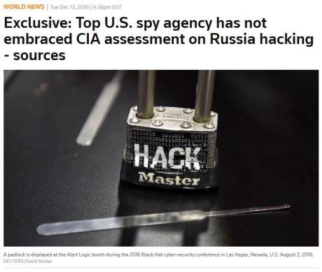 hacked doublespeak.JPG