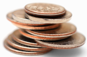 reeded-coins