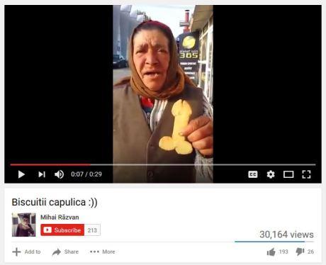 biscuitii-capulica