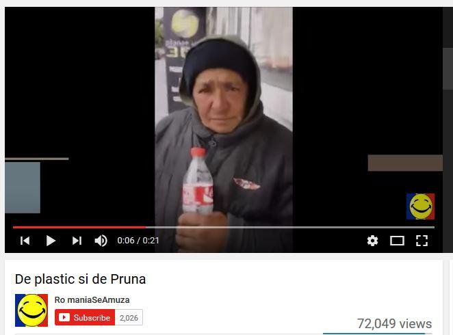 de-plastic-si-de-pruna