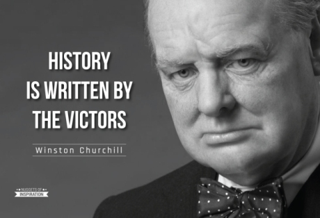 history-written-by-the-victors