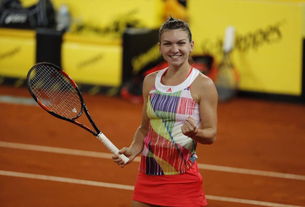 Simona-Halep-winner-at-Madrid