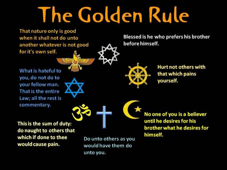 Golden_Rule_2