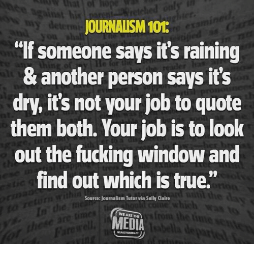 journalism-101-if-someone-says-its-raining-another-person-36442457